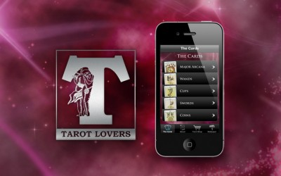Tarot_Meanings_Featured_Hero