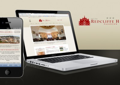 Redcliffe Hotel