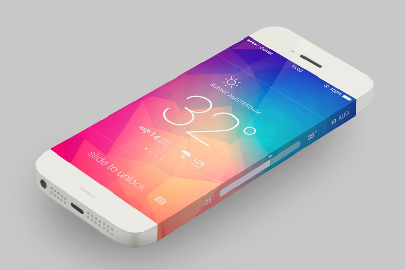 IPhone 6 Leaked Images amp Rumours Createanet