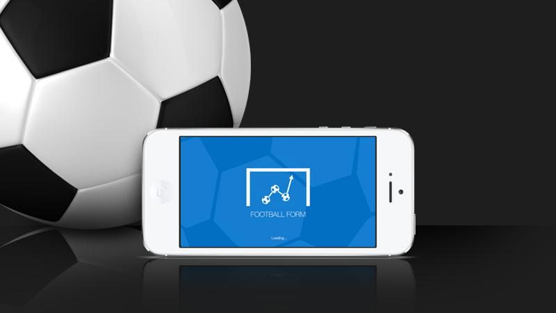 Football Form