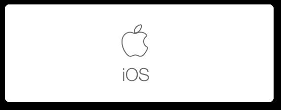 Apple iOS8 Apps